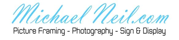 MichaelNeil.com
